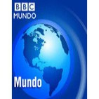 Mundo BBC World Service