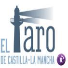 El Faro De Castilla La Mancha 19-05-15 21:00