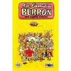 La familia Burrón Una familia típica de México