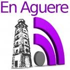 Podcast de En Aguere