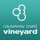 Sunday Services - Causeway Coast Vineyard