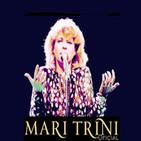 Podcast de Mari Trini (Oficial)