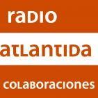 Las colaboraciones de Radio Atlántida