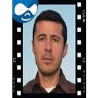Andy Garcia, Webmaster SEO 2.0