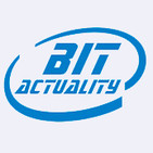 Bit_Actuality