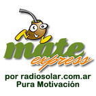Mate Express