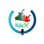 Nde3C: S01E05