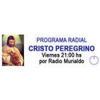 Podcast Cristo Peregrino