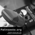 Radio Classica di Milano, parte 1