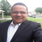 Podcast de Omar Patricio Medina Grullón
