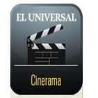 Cinerama - El Universal