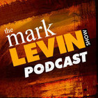 9/13/17-Mark Levin Audio Rewind