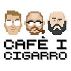 Cafè i Cigarro s02e34