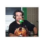 Podcast Programa La esfera con Brasi