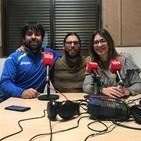 Ràdio Túria - Val i 30