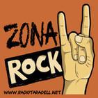 Podcast de ZONA ROCK RT