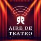 Aire de Teatro XXVII