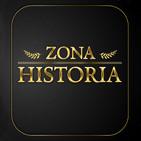 ZONA HISTORIA