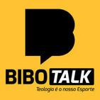FdÉ#26 – Diaconisas portuguesas, eleições na CGADB e Hollywood Gospel