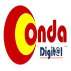 Podcast Onda Digital España