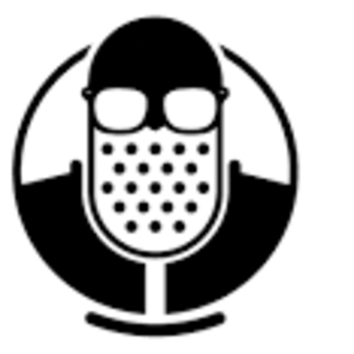 Logo de Diario del atleta