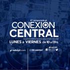Conexión Central