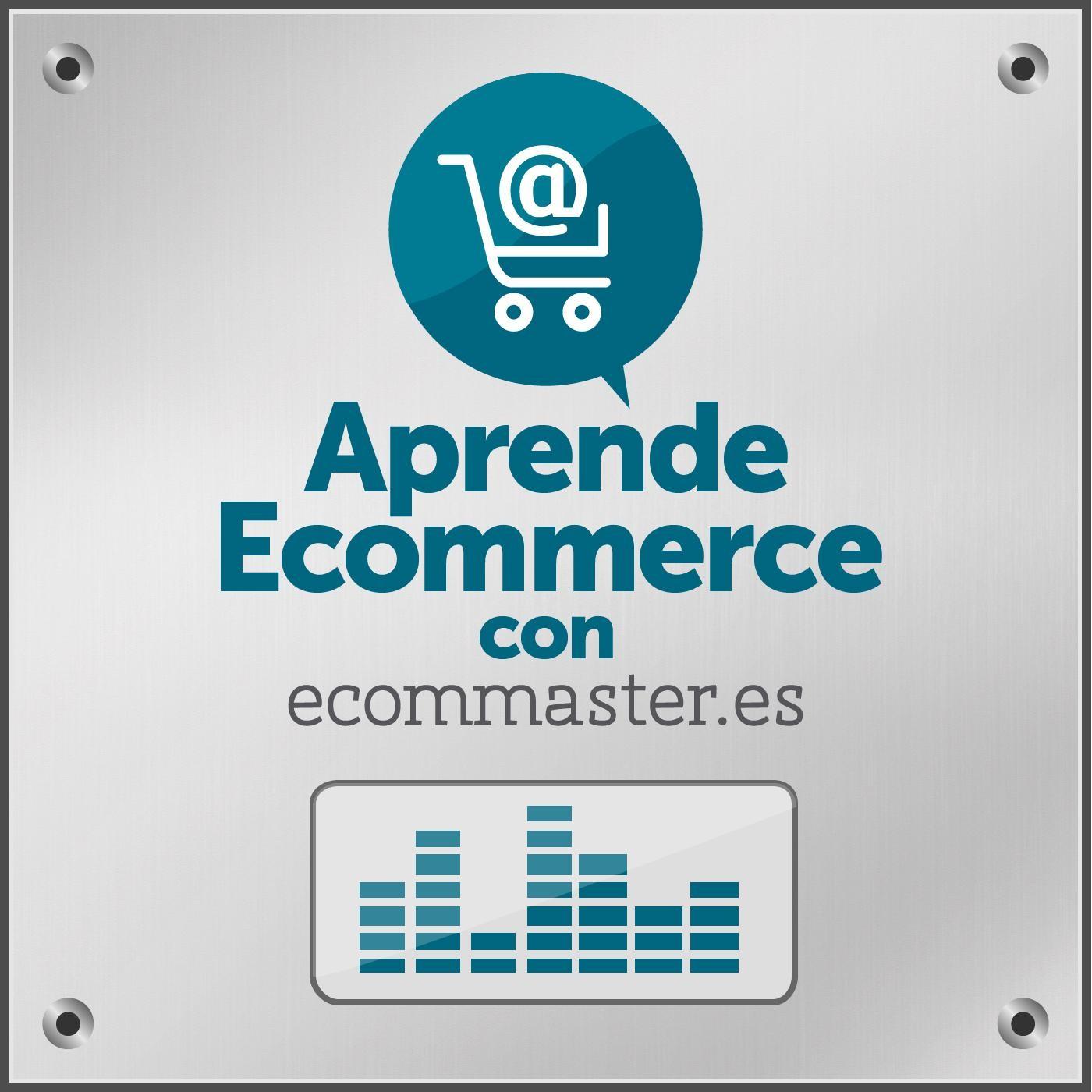 <![CDATA[Aprende Comercio Electrónico y Marketing Digital]]>
