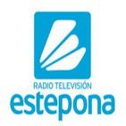 Entrevista APO Teatro 20-04-2012