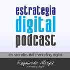Consultoría en Inbound Marketing con Rodolfo Buitrago - E34