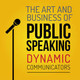 The Art of Powerful Public Speaking Part 7 Episode 107