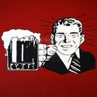 Fermentados 9. Cervezas Lambic, pruébalas en Mayo.