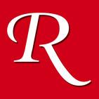 Revista Los Rostros Oaxaca