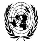 La oficina de la ONU en Ginebra ultima la preparación de un pacto global sobre migración