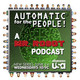Automatic for the People Ep. 96: Mr Robot and R3turn of the Last Jedi - Automatic for the People: A Mr. Robot Podcast