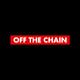 Andreas Antonopoulos & Brian Phan - Bitcoin, Blockchain & Beyond : Blockchain Training Conference