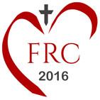 FRC 2016