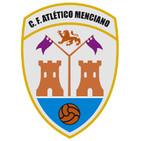 Tiempo Atlético