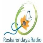 La Nueva Luz Radio