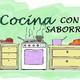 25-09-17 COCINA CON SABOR, Ruta por Sanabria