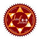Es Saludable 113 – ¿Cuál es el ejercicio que quema más grasa?