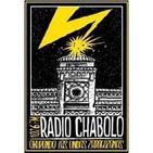 Cuña Radio Chabolo (agosto 2013)