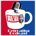 RetroAlba Podcast