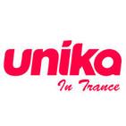 Unika In Trance 338 (09-04-2018)