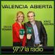24-07-2017 València Abierta