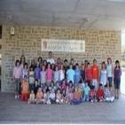 Colegio de Alpartir