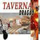 [Podcast]Taverna do Dragão #124 – Pantera Negra