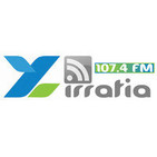 Zalla Irratia