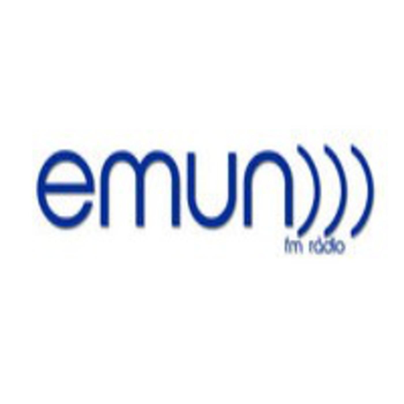 <![CDATA[EMUN FM Ràdio]]>