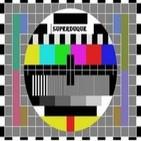 Podcast Superduque