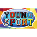 Young Sport